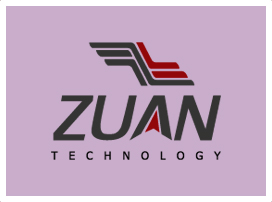 Zuan Technology